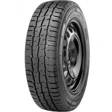 Michelin – kumm.ee – Soodsad rehvid ja rehvivahetus